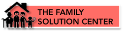 FAMILY SOLUTION CENTER