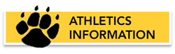 Athletics