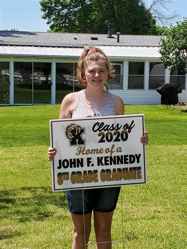 About JFKU - John F. Kennedy University
